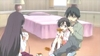 School_days_03_tvk_640x360_divx51_2