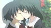 School_days_08_tvk_640x360_divx51_7